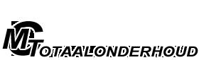 logo mctotaalonderhoud