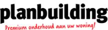 Planbuilding
